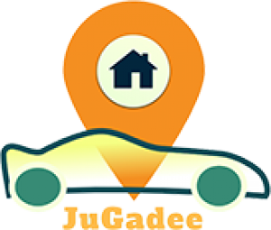 Tech fortitude and early attainment: JuGadee