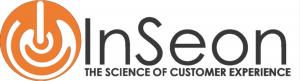 logo.inSeon