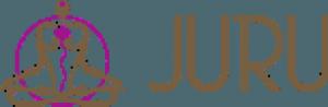 THE MAKING OF A GLOBAL YOGA BRAND FROM INDIA: JURU YOGA STORY