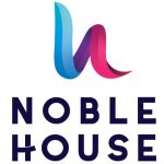 Noble House Raises S$ 1 Million Angel Funding