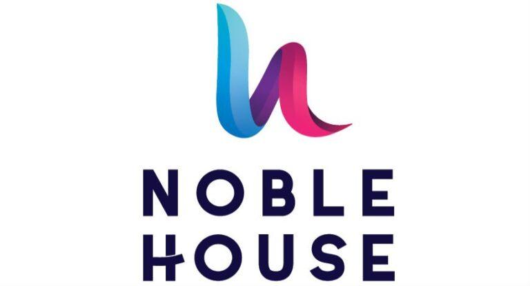 Noble House Raises S$ 1 Million Angel Funding