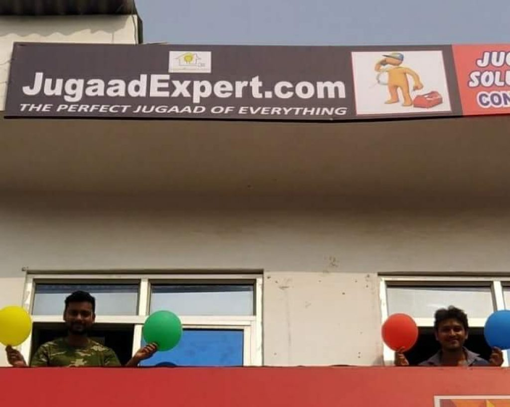 JugaadExpert.com a One Stop Shop For all your day to day Needs