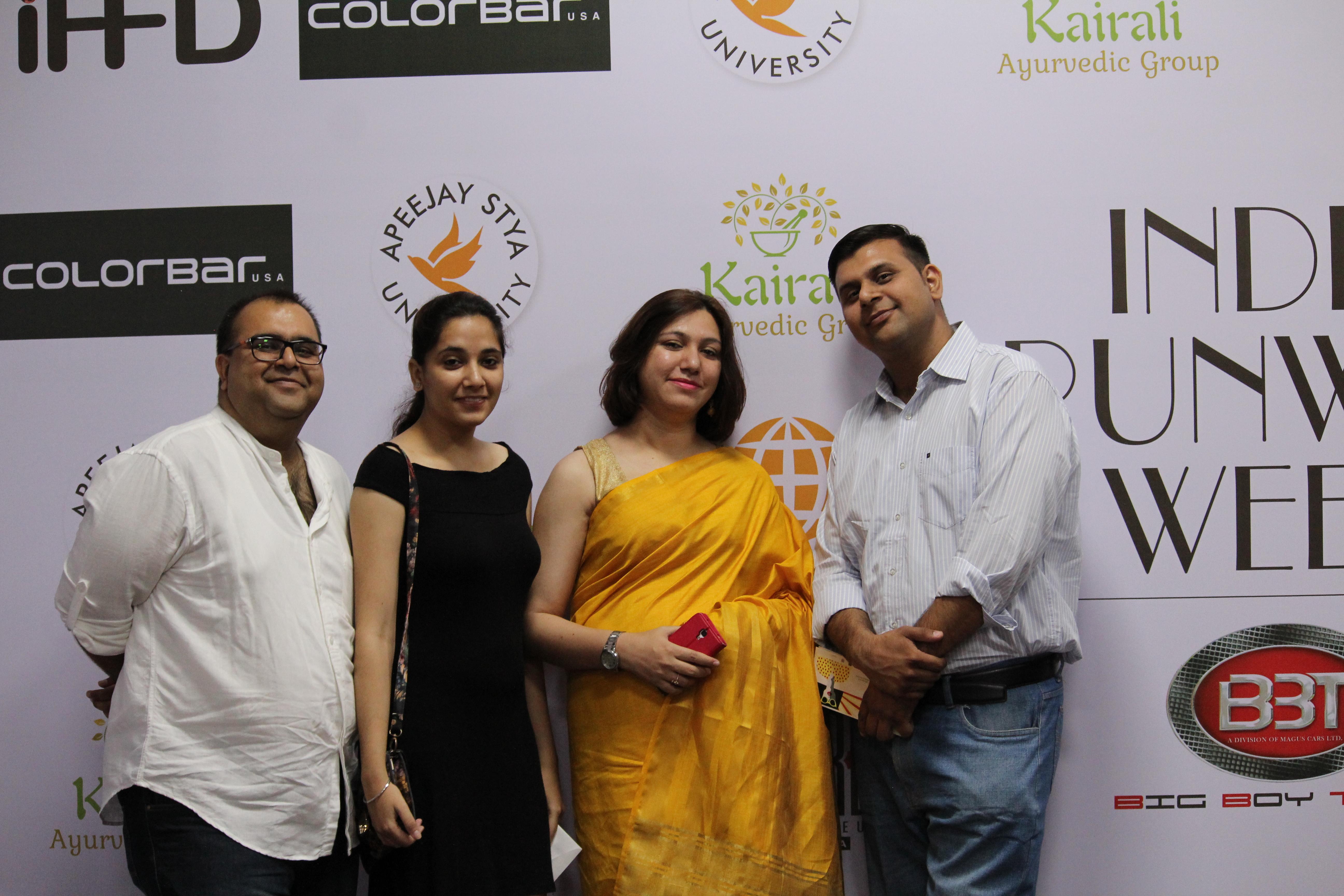"""Bringing Natural Handmade Skincare to Indian Doorsteps"""