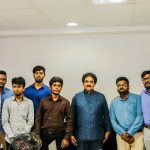 This Chennai company is all set to take on Magicleap and Oculus