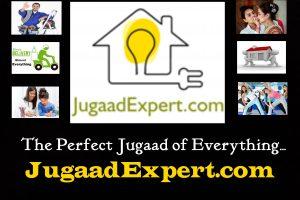 jugaad.logo
