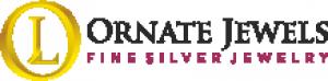 logo.ornate