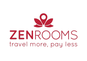 logo.zenrooms