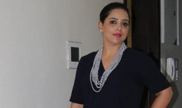 "Meet ""Shelly Luthra"" and Know about Her Startup Journey For Online Silver jewelry ""Ornate Jewels"""