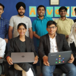 This Legal Tech Startup is trying to simplify the legal journey of Indians with Third Party litigation funding