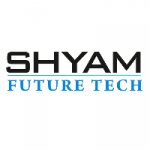 Shyam Future Tech: Empowering businesses with innovative IT solutions