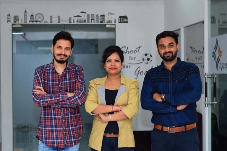 """""""Recooty"""" : A Jabalpur Based Tech Startup is becoming the preferred choice for cloud-based recruitment solutions"""