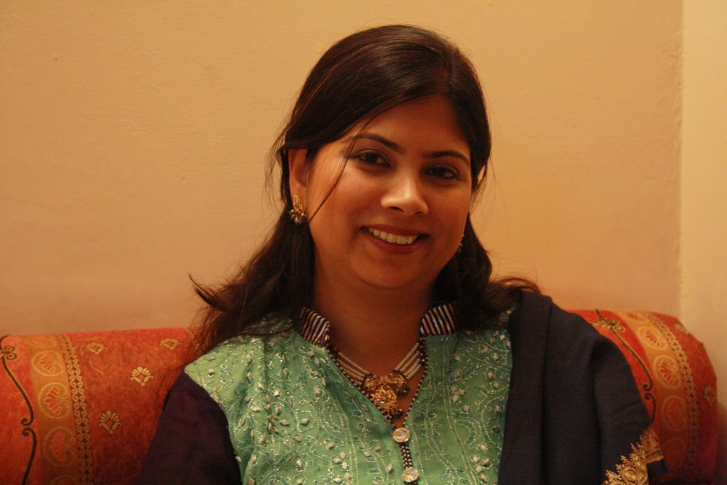 Infertility Dost Inspires and Empowers Breaking All Social Taboos