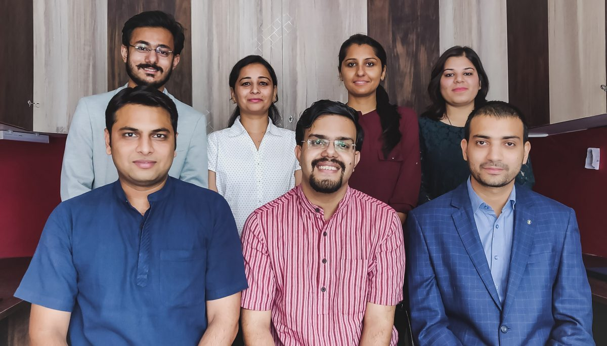 Read how This Delhi based Startup is empowering Students From their Skill Development Activities