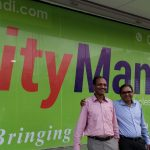 CityMandi: Bringing scale to HoreCa segment via wholesale online