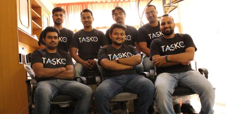 rsz tasko team 1