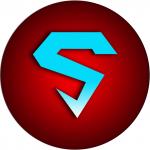 sooperpop logo