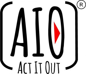 """""""Act It Out"""" App connects 59,000 Actors to Production Houses across India through Online Auditions"""