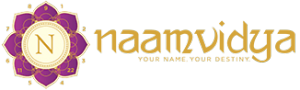 Balance your destiny with the right name for your Baby & Business On Principles of Name Numerlogy