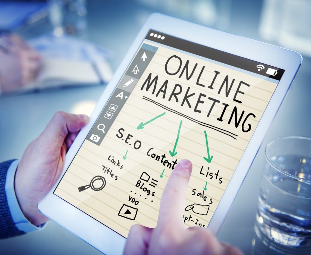 11 Ways to make money Online in 2019: Scoopearth