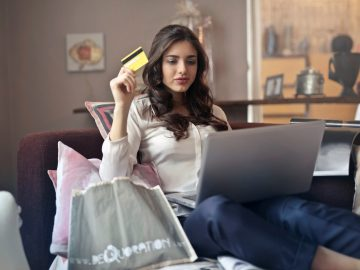 11 ways to earn money online in India in 2021