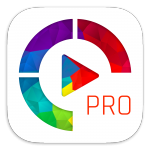 Whatscutpro logo