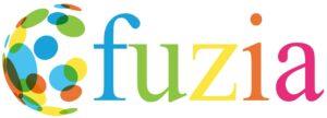 Logo : Fuzia