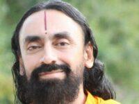 H. H. Swami Mukundananda