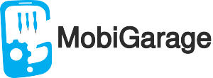 mobigarage logo