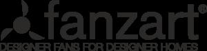 Fanzart.logo