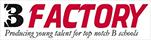 Bfactory.logo