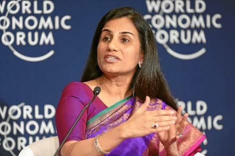 most Successful  Women Entrepreneurs in India