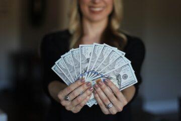 Earn Money from Facebook