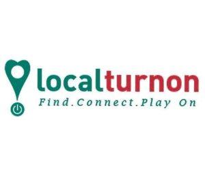 localturnon 1