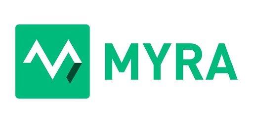 myramed