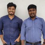 BazaarNXT Founders