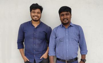 Restaurant supplies Startup BazaarNXT raises seed funding