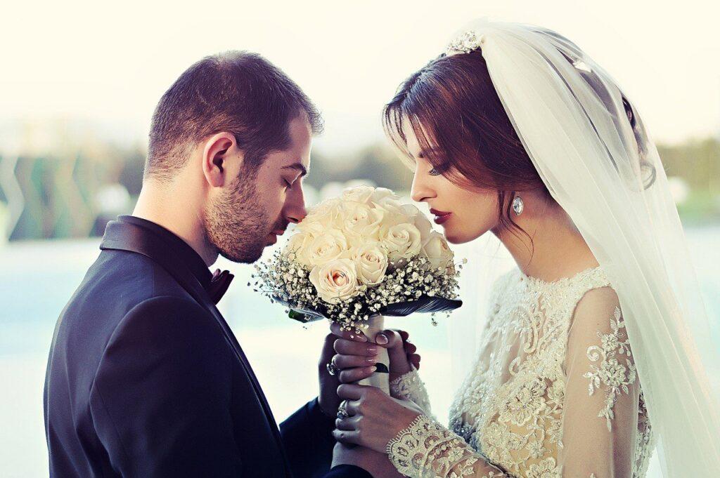 Top 10 Best Matrimonial sites in India