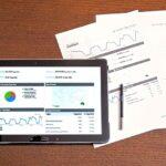 Digital Marketing Agencies in India
