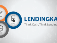 Lendingkart raises 80 Crores debt funding led via Alteria Capital
