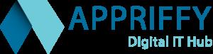 Appriffy.logo