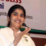 Shivani Verma ( Bk Shivani) Wiki, Age, Family, Husband, Biography and many more