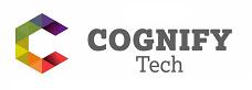 Cognify Tech logo