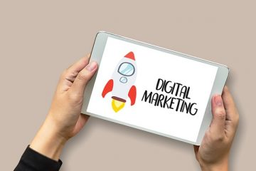 Why Digital Marketing Is Essential for Startups?