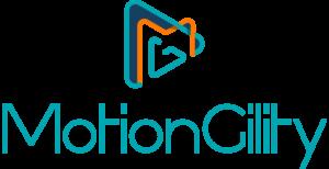 Motiongility logo 1