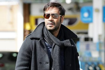 Ajay Devgn all set to invest Rs 600 Crore in this multiplex venture NY Cinemas