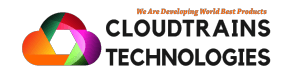 CloudTrains : Developing world's Best IT product & service
