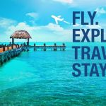 MakeMyTrip raises Extra Rs. 34.6 Cr through its parent company in Mauritius