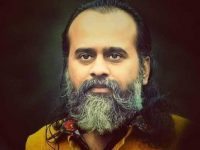 Acharya Prashant (Prashant Tripathi) - Height, Age, Family, Biography & More
