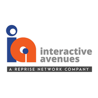 Interactive Avenues
