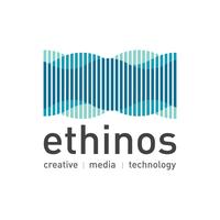 Ethinos